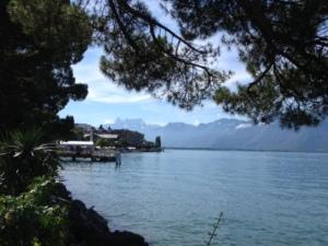 Léman Montreux 3