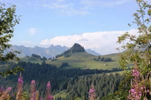 Suisse rando_10151831553196745_1345280024_n