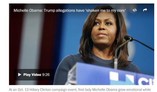 Michelle pour blog.png